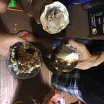Billede af Gelateria Yogurteria Supercrema