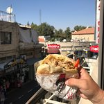 Istanbul Samer - Turkish Shawerma Foto