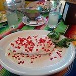 Photo of Cafe Los Portales