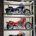 Jack Sisemore Traveland RV Museumの写真