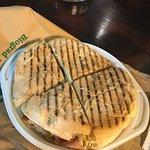 Photo of Sandwich bar Nico