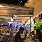 Фотография Bravo Seafood Restaurant