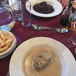 Foto de La Taverna