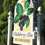 Olallieberry Inn Photo
