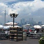 Bild från Toronto Island Bbq & Beer