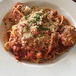 Vivace Italian Restaurant resmi