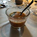 SEb L'Artisan Culinaireの写真