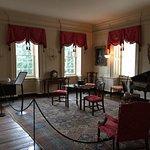 Foto de Heyward-Washington House