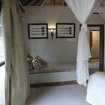 Simbambili Game Lodge Picture