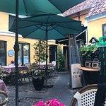Photo of Weis Stue Restaurant