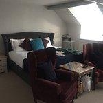 Wild Garlic Bistro & Rooms Φωτογραφία
