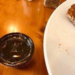 Foto de Beth's Kitchen Cafe