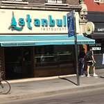 Photo of Istanbul Restaurant Dalston