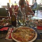 Photo of Plazza Pizza