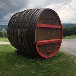 Keuka Spring Vineyards Foto
