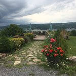 Φωτογραφία: Keuka Spring Vineyards