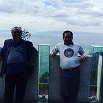 Taman Simalem Resort照片