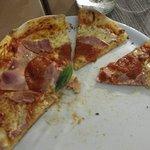 Foto di Pizzeria Da Peppino