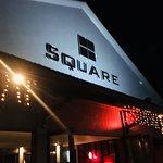Φωτογραφία: Square Restaurant