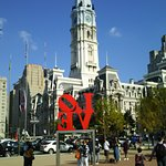 Photo of Dilworth Park