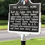Bragg-Mitchell Mansion의 사진