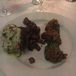 Foto de Dickie Brennan's Steakhouse