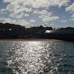 Photo of Devonport