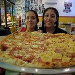 Foto de La Pizzeria Italia Gourmet