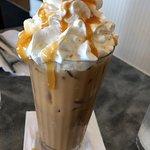 Bild från Peach Valley Cafe