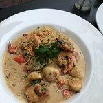 Billede af Torino Restaurant and Bar