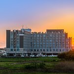 Brown Suites Jeju Hotel and Resorts