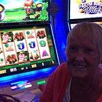Chinook Winds Casino Resort照片