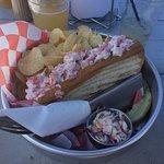 Bayley's Lobster Pound Εικόνα