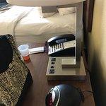 Comfort Inn Photo