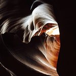 Antelope Slot Canyon Toursの写真