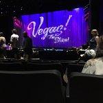 Vegas! The Showの写真