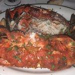 Photo of La Rivista Restaurant