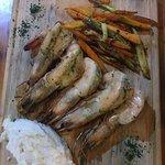 Foto de 081 Neapolitan food