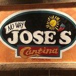 Foto de No Way Jose's