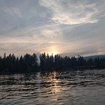 Tahoe City Kayak의 사진
