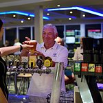 Maroochy Surf Club when you need a cold beer