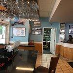 Foto Surf Rider Restaurant
