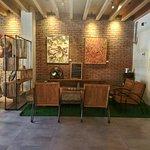 Foto de Gosih Lounge