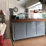 La Fabrique French Bakery Samui Foto