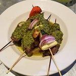 Фотография Restaurant 415