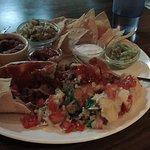 Dos Tacos照片