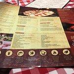 Grimaldi's Pizzeria - Palazzo Foto