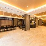 Hotel Il Verde Kyoto