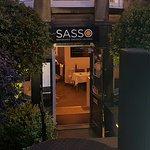 Foto de Sasso