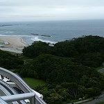 Photo of Iwaki Marine Tower